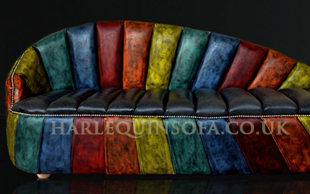 modern chesterfield sofa colors